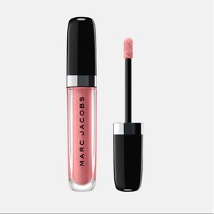 NIB Marc Jacobs Enamored Lip Gloss - sugar high